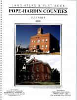 Title Page, Pope and Hardin Counties 2000